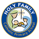 Holy Family CPS, Coventry (CV6 2GU) by Webanywhere Ltd