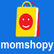 momshopy by Volens Technologies