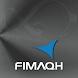 Fimaqh by Sergio dos Santos - www.y3k-it.com