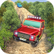 Off-Road Jeep Hill Climbing 4x4 : Adventure Drive by Zappy Studios - Action and Simulation Games & Apps