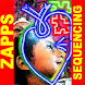 Autism Speech Sequencing ZApps 1.0