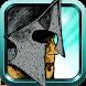 Kingdom Wars 2: New Age by UNTeam