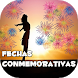 Fechas conmemorativas by Intercoller Mobi