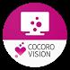 COCORO VISION(スマートフォン版)