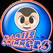 DASH! SWIMMERS by TASKIV Inc.