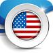 USA Citizenship Test 2016 by Kulana Media Productions LLC