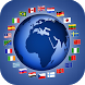 Dictionary all languages Voice by Maichael Apps