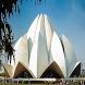 New Delhi Tourist Places (Guide) by KrishMiniApps