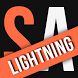 Storm Archive - Lightning by Storm Archive