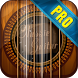 Classic Guitar PRO by NETIGEN Games