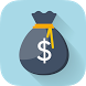 Earn Cash : Make Easy Money by CallsApp Ltd
