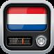 FM Radio Netherlands