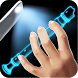 Real Flute Hologram Simulator by StarApps7