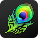 Pics Craft - Filter & Editor by PinGuo Inc.