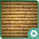 Bamboo live Wallpaper by Wallpaper Photo