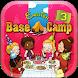 Base Camp 3권 서일영어 English by seoilenglish
