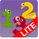 Kids Math Master Lite by Shahab Daban