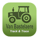 Van Bastelaere Landbouwmachines Track & Trace