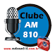 Rádio Clube AM 810 by Access Mobile CWB