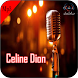 All Song Collection Celine Dion Popular Mp3 by dedaka
