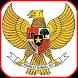 Provinsi Indonesia by Sersan Semut