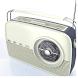 Bajan Radios Stations