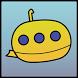 Submarine Base Defender by ExplodingEmber