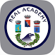 Real Academy by App4SportClub