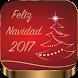 Feliz Navidad 2017 by Apps DannielCash