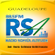 Radio Sofaia Altitude by Radiosoft