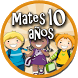 Quinto Primaria Matemáticas by The city of the apps