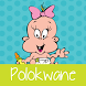 Pienkvoet-Pret Polokwane by GOAPPS