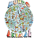 Mundo Animal by AppFactory ®