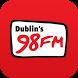 98FM by 98FM
