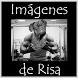 Imágenes de Risa con Frases by Daniel Tejeda Galicia