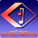 Eddie Vedder Songs&Lyrics by Diba Studio