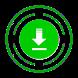 Easy Status/Story for Whatsapp