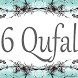 6 Qufal by excitoz