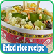 fried rice recipe by JodiStudio