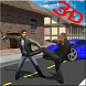 San Andreas Real Streets Crime by Fun Splash Studios