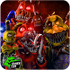 Guide Five Nights At Freddy's: Sister Location by Games Clue