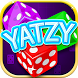 Yatzy Zonk Poker Dice Zilch by Gurkin Apps