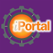iPortal for Metaswitch by Janda