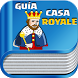 Mejor Guia Para Clash Royale ⚔ by Jusnuel Software