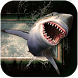 Shark Live Wallpaper by live wallpapers HD