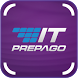 IT Prepago by CIS Desarrollo