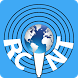 Rádio C. Novo Tempo 105,9 FM by Solutions Onion