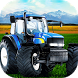 Farming Simulator 17 – Pro Tractor and Harvester by Open Sky Studio
