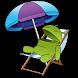 Daydream Widgets by Shirase Apps