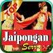 Top Lagu Jaipongan Mp3